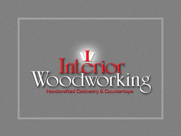 interiorwoodworking.biz
